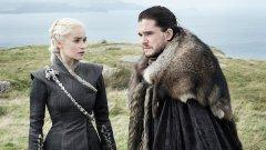 Какъв е пътят за HBO, ако иска да продължи да доминира на пазара на телевизионно съдържание
