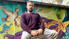 Алек Алексиев и киното, което променя и спасява животи