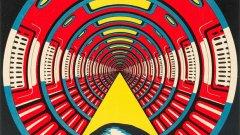 Гледайте онлайн най-добрите примери за съветски футуристични филми. Сред които е и геният Андрей Тарковски, разбира се