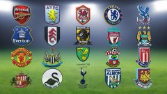 Юнайтед, Сити, Хотспър, Уензди или Роувърс: Какво означават имената на английските отбори?