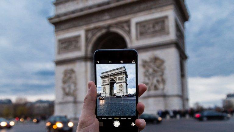 Нови регулации във Франция могат да засегнат платформата