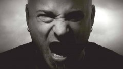 Disturbed дадоха нов живот на вечната The Sound of Silence на Саймън и Гарфънкъл и с нея даже надминаха успеха, който постигнаха с Down With the Sickness