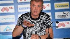 """1. Наско Сираков (Левски)  Един от най-големите български голмайстори за всички времена така и не стига до признанието. Дори и в най-резултатните си 1987 и 1988 г., когато завършва шампионата на """"А"""" група като голмайстор. През първия сезон вкарва 36 гола за Левски, а във втория – 28, преди да отиде в испанския Сарагоса и да получи тежка контузия. Но и в двата случая гласуването не е в негова полза – първо завършва трети след съотборника си Николай Илиев и Лъчезар Танев от ЦСКА, а година след това дори не попада в тройката, където победител е Любо Пенев."""