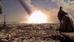 NEOCam намира астероиди, преди те да са ни намерили