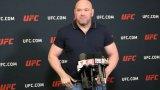 Босът на UFC призна: Аз съм отчаян комарджия