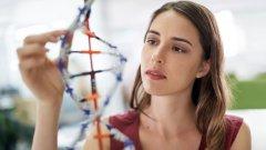 NutriGen е първата българска компания, която предлага ДНК тестове за спорт, диета, здраве и естроген, на базата, на които могат да бъдат изградени високоефективни хранителни и спортни режими.