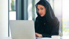 Рецепти за кексове, джихадизъм и модерни филми