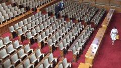 Какъв е пътят пред свикването на Велико народно събрание и промени в конституцията