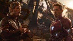 """Идва ли денят, в който """"Отмъстителите"""" ще вземат """"Оскар"""" за популярно кино?"""