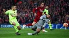 Всички, включително и тези, които са изключително възмутени от идеята за Суперлига, са във възторг от последното издание на Шампионската лига.  Уникални драми, изключителни мачове и паметни моменти с участието на най-големите звезди на нашето време. За да се случи всичко това обаче, футболът неизбежно трябваше да се раздели – на обикновени и свръхбогати.