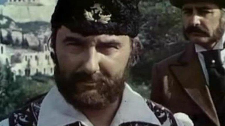 """""""Капитан Петко Войвода"""" Биографичният филм в 12 серии разказва за живота на Петко Киряков, известен като Капитан Петко Войвода, и неговата борба за свободна и независима България. Животът му е описан в три части - Хайдутин, Комита и Мирен живот, следвайки едноименния роман на Николай Хайтов. Началото на всяка серия е предшествано от кратко интро, в което се разяснява на зрителите политическата ситуация в Османската империя и предизвикателствата пред легендарния български герой."""
