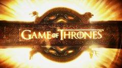 Влиянието на културния феномен Game of Thrones