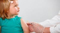 Казусът с това може ли неваксинирано дете да ходи на детска градина продължава