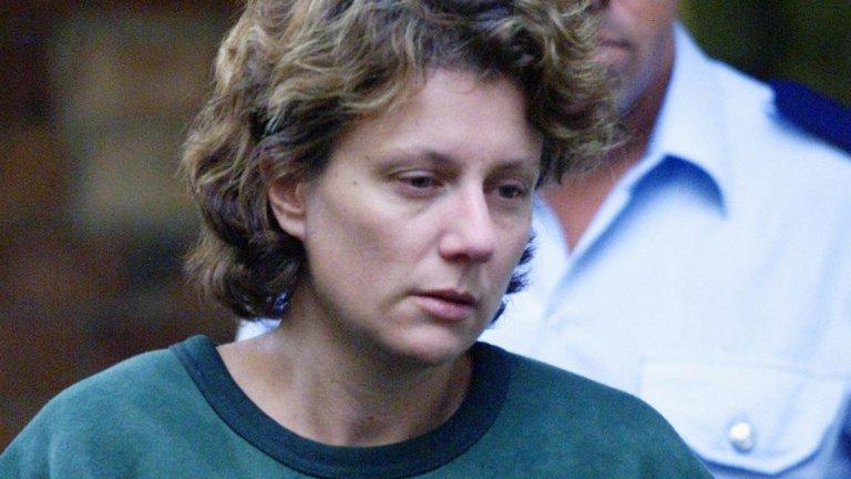 Осъдиха я, че е убила четирите си деца. 18 години по-късно тя е на път да докаже, че е невинна