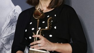 Моника Белучи: Има разлика между сексуално насилие и закачка