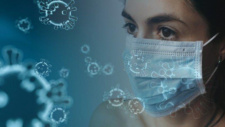 Най-важното за коронавируса от БЛС