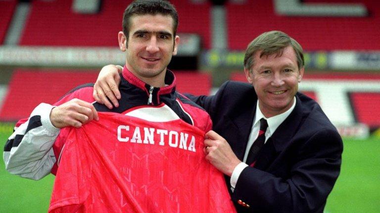 По време на 26-годишното си управление в Юнайтед, Фъргюсън завоюва 13 титли от Висшата лига, пет трофея от турнира ФА къп, четири Купи на лигата, две Шампионски лиги, Междуконтиненталната купа, Световното клубно първенство и Суперкупата на УЕФА.