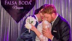 Аржентина полудя по фалшивите сватби