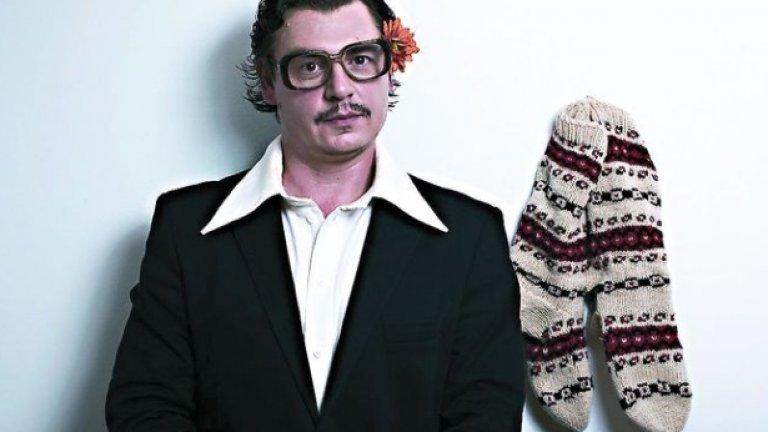 Известният актьор и режисьор Камен Донев дари 10 000 лева за възстановяване на театъра в Пловдив
