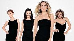 Новият сезон ще включва три от четирите си основни героини