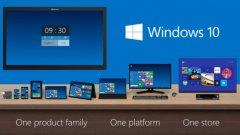 """Голямата новина е, че вече всеки Windows ще може да се """"ъпдейтва"""" до 10-ка, независимо дали е пиратски или не..."""