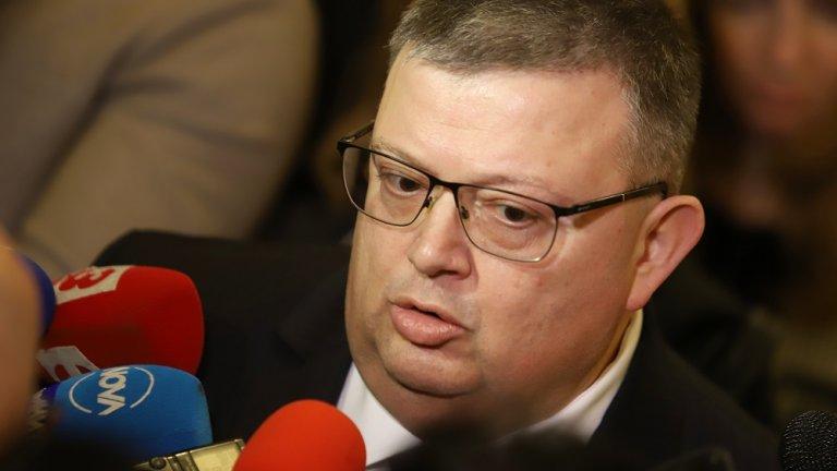 По предявени от комисията, оглавявана от Сотир Цацаров, искове са постановени съдебни решения, с които е отнето незаконно придобито имущество в полза на държавата