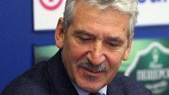Според председателя на ПГ на ГЕРБ Красимир Велчев кандидат-депутатите от ГЕРБ е редно да декларират сексуалната си ориентация, за да избягнат шантаж