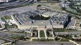 Wall Street Journal: Пентагонът отделя 5 млрд. за борба с Русия и Китай