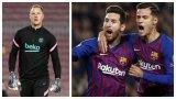 Трите звезди, на които Куман ще даде почивка за Шампионската лига