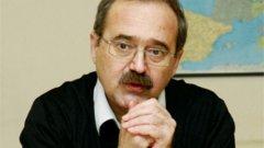 Домът на Борисов е бил обискиран, като оттам са иззети компютри и различни документи