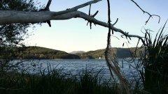 Нивото на река Искър в района на Мездра вчера се покачи до 2,30 м