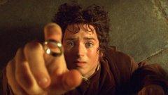 """Сред най-успешните адаптации на книги е филмът """"Властелинът на пръстените"""""""