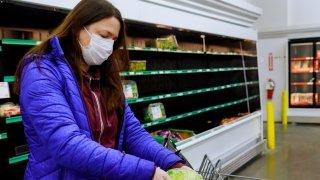 Веригите супермаркети предупреждават, че се задава истински проблем заради новите правила
