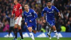 Може ли Челси да повтори разгрома си с 4:0?