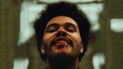 Новият албум After Hours излезе през март и показа, че The Weeknd продължава да се движи по възходяща линия с всяко следващо издание