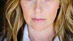 Миранда Бейли създава сайт, посветен на женската критика
