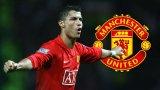 Как наказанието на Роналдо е в плюс за Манчестър Юнайтед