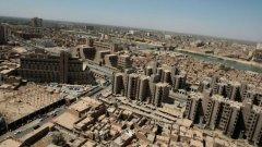 САЩ изпшращат военни, след като сунитски джихадисти установиха контрол над северни и западни райони и настъпват към столицата Багдад