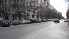 Приключиха наземните дейности по строежа на метрото, заради които булевардът беше затворен