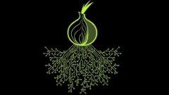 """""""Тъмната страна"""" на интернет ще стане напълно невидима"""