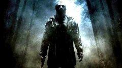 """Няма как да прескочим датата, но поне да си спестим суеверието. Което значи да не гледаме филми на ужасите като """"Петък 13-ти"""" (2009 г.)"""