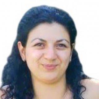 Мануела Геренова