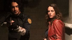 Филмът, с който Sony Pictures Entertainment се надяват да възродят франчайза