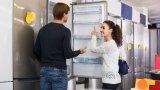 Вероятно един от големите въпроси, които стоят пред Вас, е какъв хладилник да си вземете
