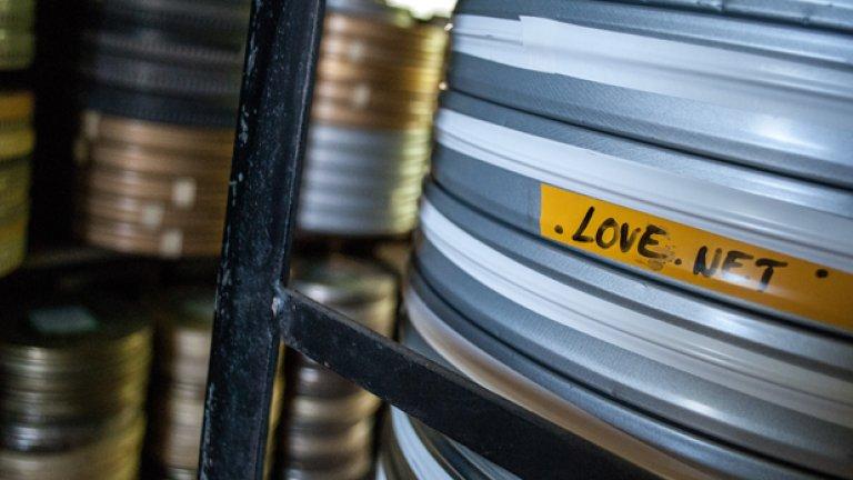 От три години насам продуцентите, които кандидатстват за държавна субсидия в НФЦ са длъжни да предадат копие от предишния си филм за архива на БНФ