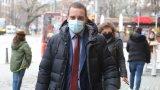 В България не са регистрирани случаи на редки тромбози след употребата на тази ваксина