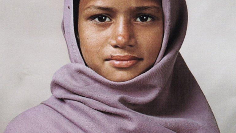 Нету, 11 г., Катманду, Непал