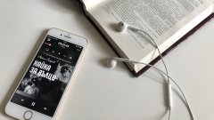 Аудиокнигите и аудиосериалите намират аудитория и у нас чрез Storytel