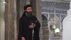 Вече няколко пъти сме виждали новината за смъртта на лидера на ИД, какво е различно този път