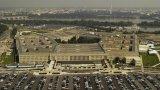 Дете пусна туит в профила на американското стратегическо командване